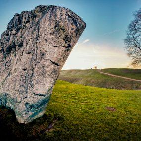 2_Stone