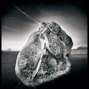 3_Stone