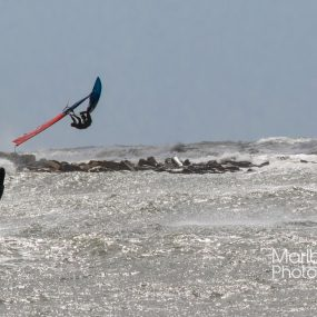 Windsurfing-in-Storm-Hannah