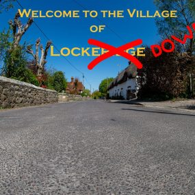 01-Welcome-to-Lockeridge