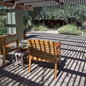 1 Hermon D_Tuscon Botanical Gdn_MP Shadow_Apr 20
