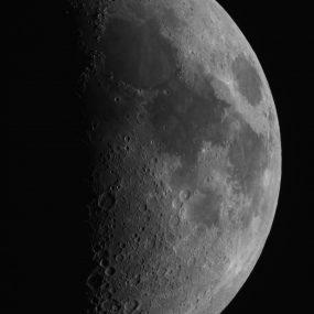 2020-03-31-Moon_L-St-2