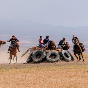 DSCF0333 horsemen edited