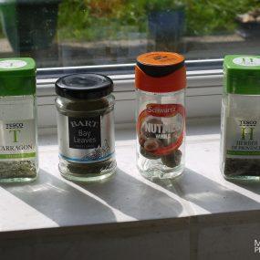 01 Herbs