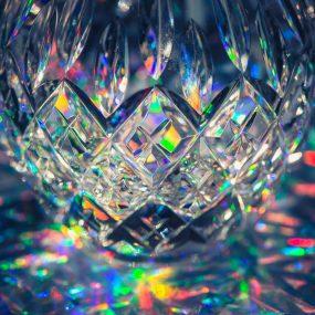 01 - SJM_glassPROJ_1