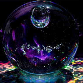 02 - SJM_glassPROJ_2